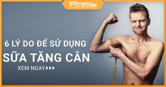 /blogs/kien thuc the hinh/cach xa co bulking
