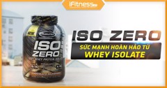 /blogs/reviews/super mass gainer