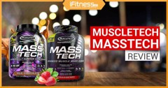 /blogs/reviews/muscle juice