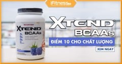 /blogs/reviews/100 micellar casein