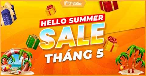 /blogs/tin tuc/hello summer sale uu dai chao he thang 5