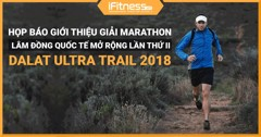 /blogs/tin tuc/cuoc dua sieu marathon da lat ultra trail 2018
