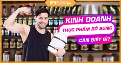 /blogs/kien thuc the hinh/muscletech
