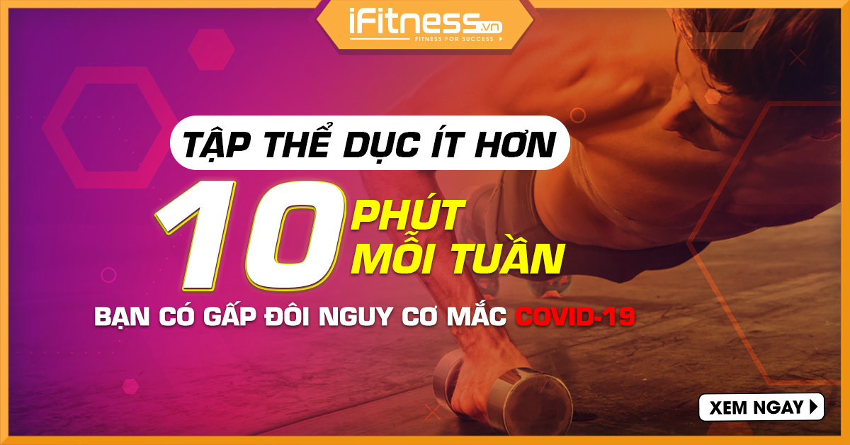 luoi tap the duc