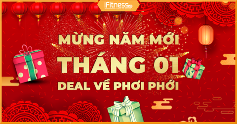 /blogs/tin tuc/mung nam moi thang 01 deal ve phoi phoi