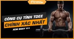 /blogs/kien thuc the hinh/hydroxycut hardcore elite
