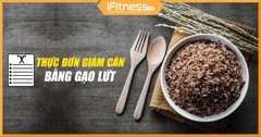 /blogs/kien thuc the hinh/thuc pham bo sung pre workout