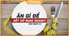 /blogs/kien thuc the hinh/multivitamin the hinh