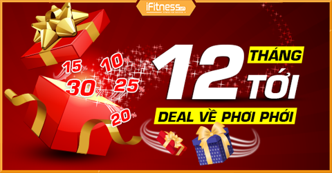 /blogs/tin tuc/thang 12 toi deal ve phoi phoi