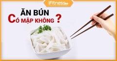 an bun co map khong