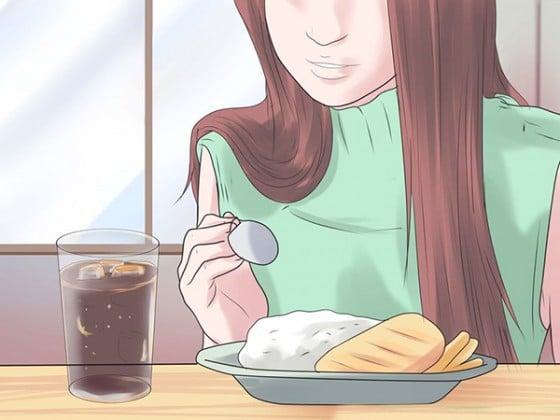 top 3 cách tăng cân nhanh cho nữ cực kỳ hiệu quả bạn chưa biết