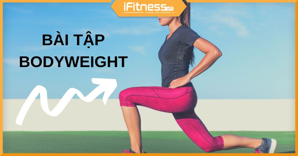 bai tap bodyweight