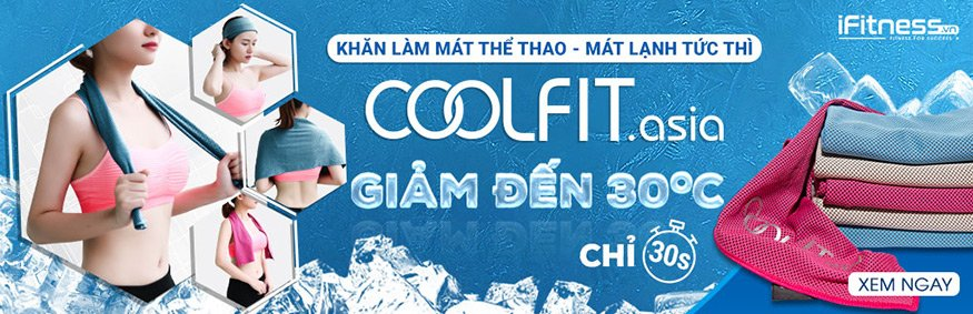 banner khan lam mat the thao coolfit