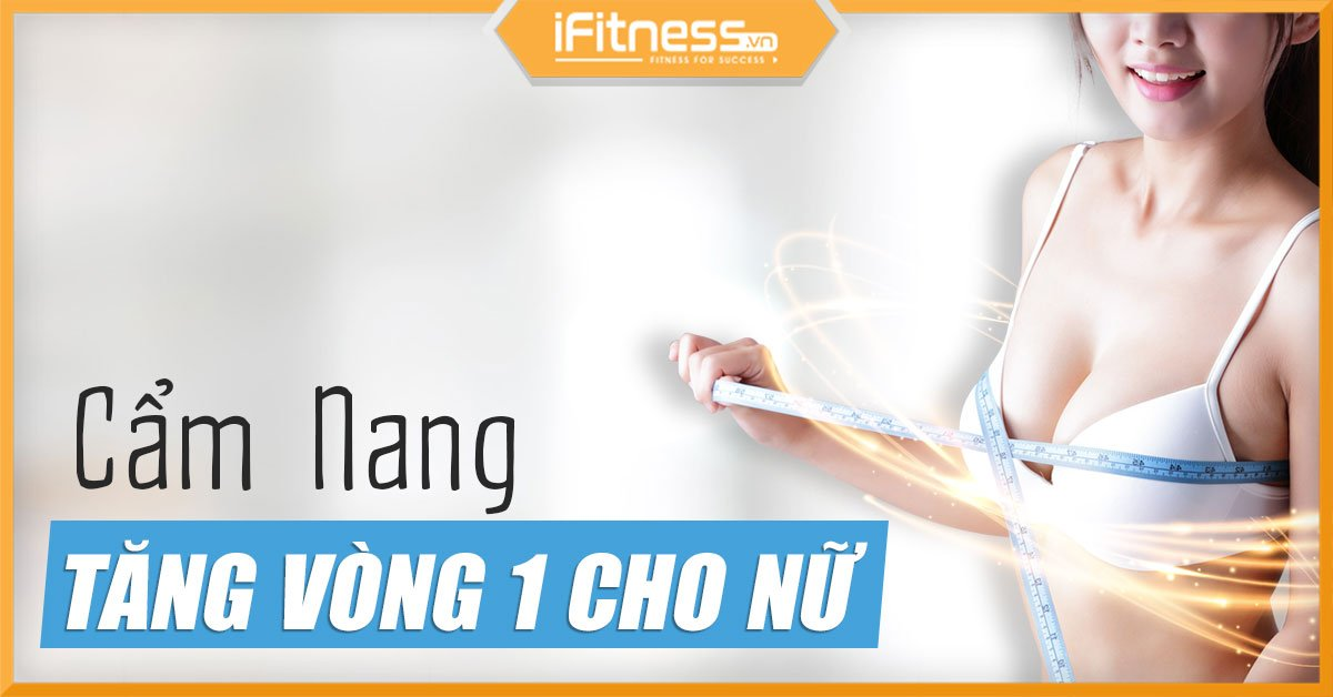 cach tang vong 1 cho nu