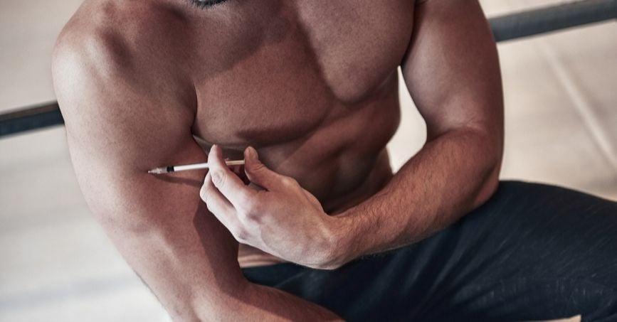 chich anabolic steroid la thuoc gi