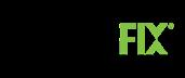 CrampFix logo