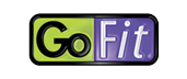 go-fit logo