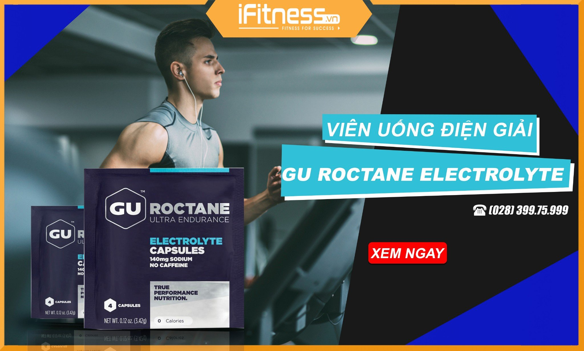 gu roctance electrolyte capsules fb cover