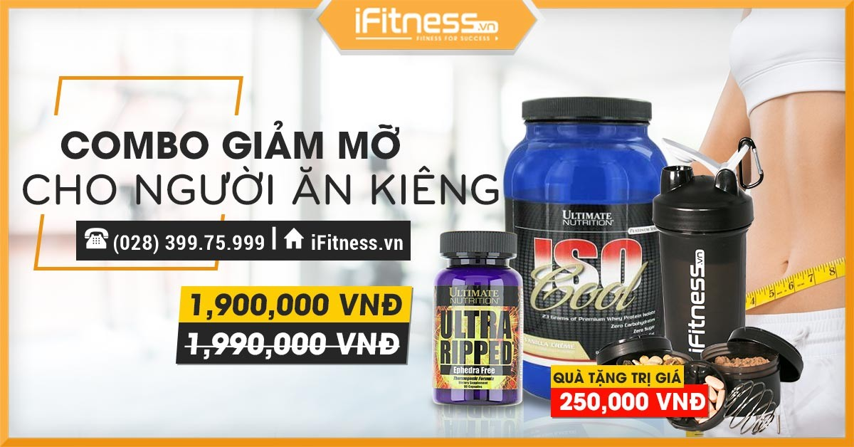 ifitness fb cover combo ms57