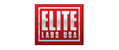 logo elitelabs