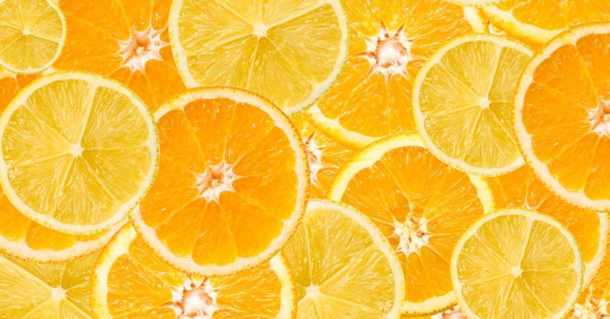 loi ich cua vitamin c cho nguoi tap the hinh