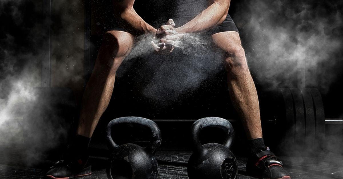 luu y khi tap gym cho nam