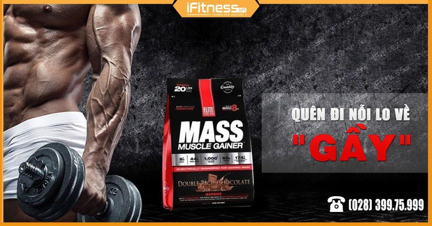 mass muscle gainer quen di noi lo ve gay