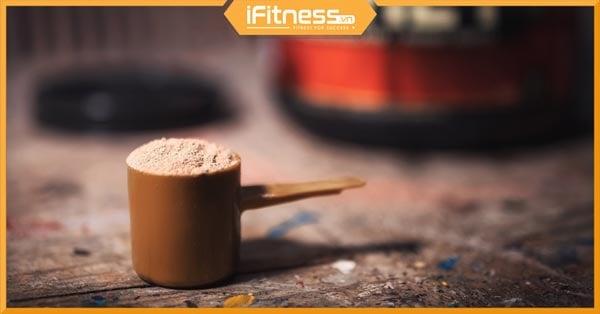 nap du protein