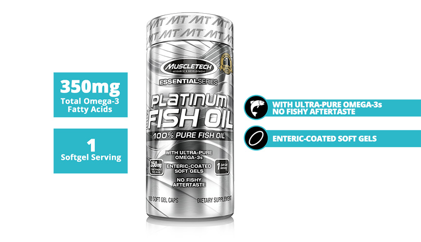 platinum omega fish oil 100 vien banner