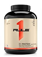 r1 natural  protein