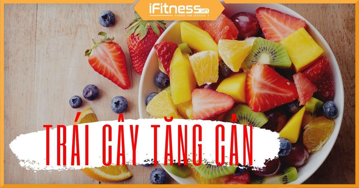 trai cay tang can cho nguoi gay