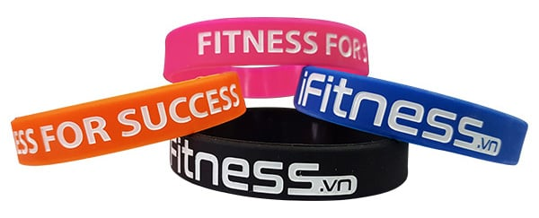 vong deo tay iFitness fullcolor 5