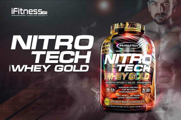 whey gold mt