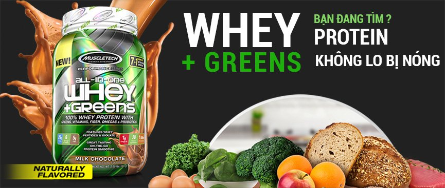 whey green banner