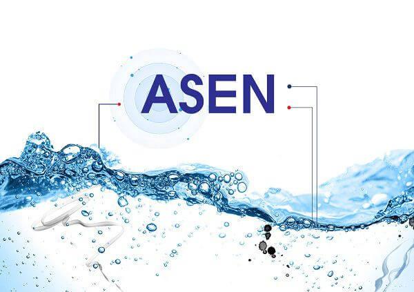Nước nhiễm Asen (thạch tín) ảnh hưởng nghiêm trọng tới sức khỏe