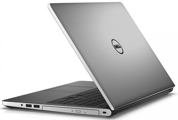 Dell Inspiron N5559 Core i5 Ram 8GB HDD 1TB 15 inch