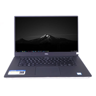 Dell XPS 9560 Core i5 Ram 16GB SSD 256GB