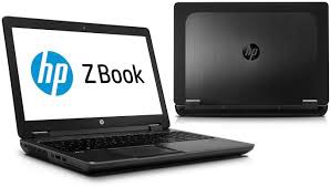 HP ZBook 15 Mobile Workstation Core i7 4800MQ, 8 GB,NVIDIA Quadro K2100, Full HD IPS