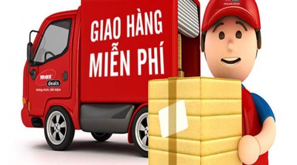 giao hang mien phi toan quoc