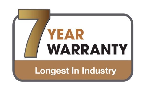 Két sắt bảo hành 7 năm Honeywell 2020 khoá cơ Mỹ