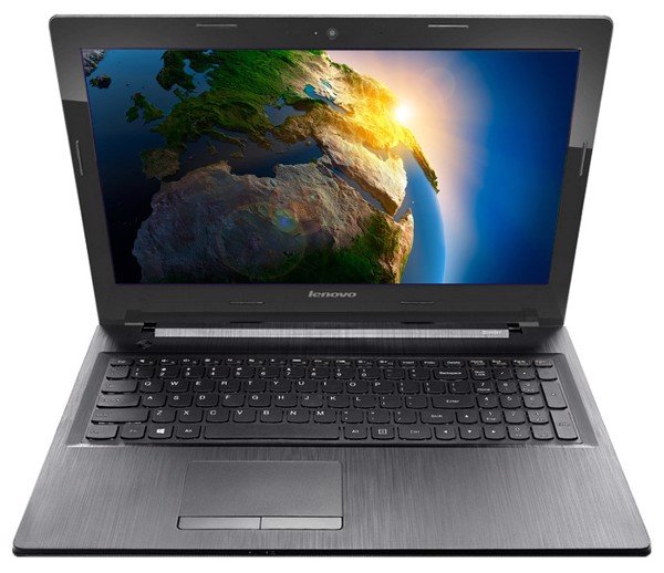 Lenovo G5030 core i5 Ram 4GB HDD 500GB
