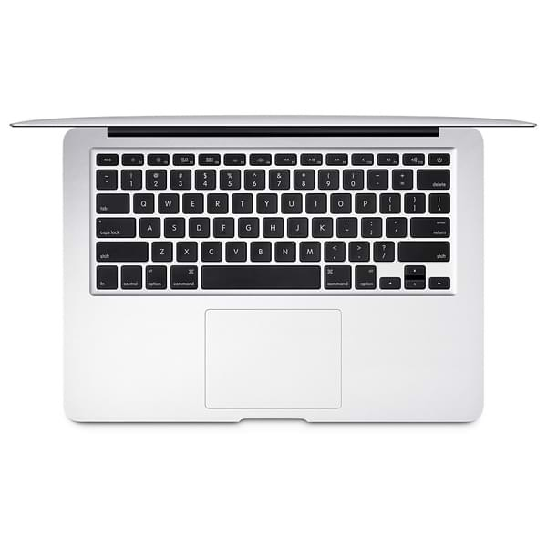 Macbook Air MC505 ( 2010) Core 2 duo