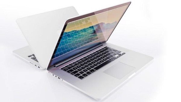 MacBook Pro Retina MGX92 Core i5
