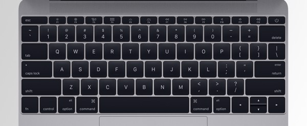 Macbook Pro Touch Bar MPXW2 Core i5