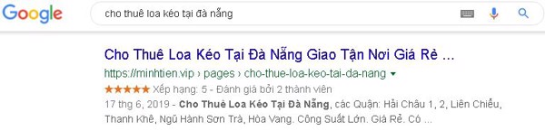 lam sao de that dong khach thue loa keo
