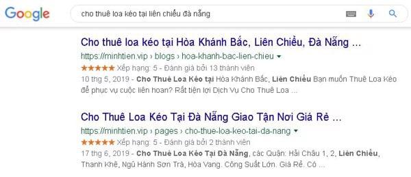 lam the nao de cho thue loa keo that dong khach