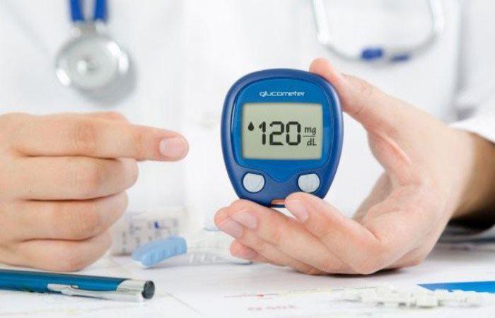 Đường huyết là thuật ngữ y khoa chỉ lượng đường trong máu