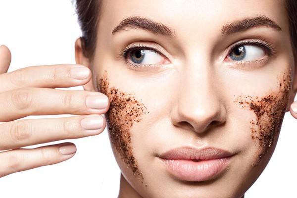 chăm sóc da mặt hàng ngày vào mùa đông