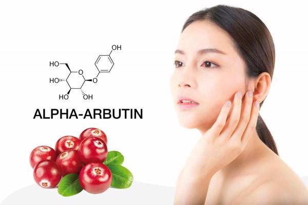 serum trị nám dưỡng da hiệu quả