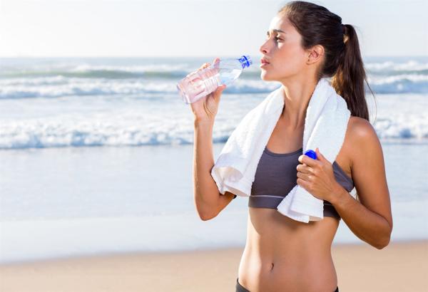cách dùng viên uống giảm cân DHC